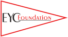 EYC Foundation